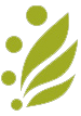 Papadim Footer Logo